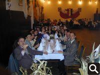 Večera i zabava - Cernički krmokolj - 25.10.2003.