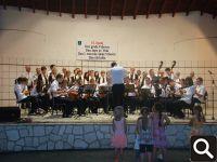 "Nastup HPD ""Tomislav"" u Vrbovcu 15. lipnja 2013."