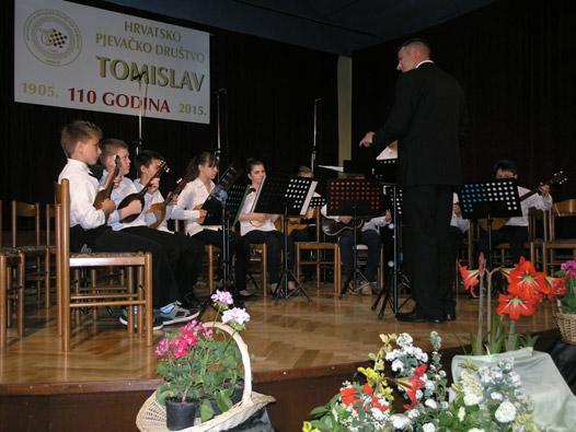 110-godina-HPD-Tomislav-03