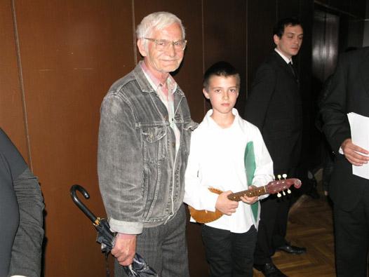 110-godina-HPD-Tomislav-04