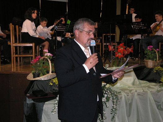 110-godina-HPD-Tomislav-05