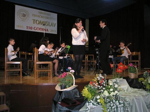 110-godina-HPD-Tomislav-07