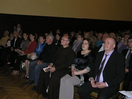 110-godina-HPD-Tomislav-08