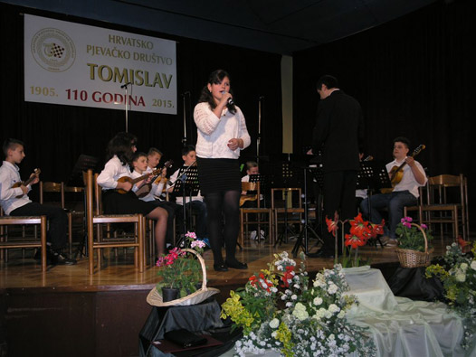 110-godina-HPD-Tomislav-10