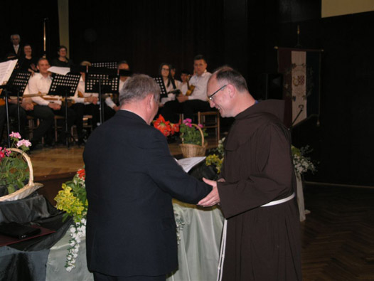 110-godina-HPD-Tomislav-13
