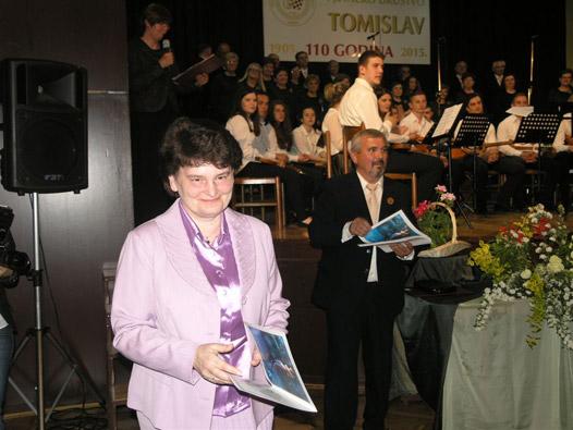 110-godina-HPD-Tomislav-14