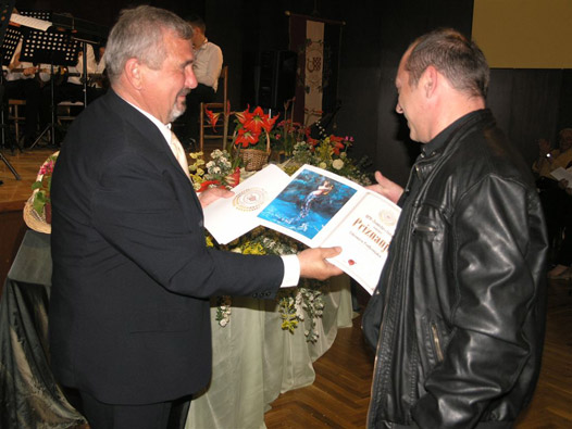 110-godina-HPD-Tomislav-15