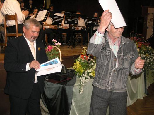 110-godina-HPD-Tomislav-16