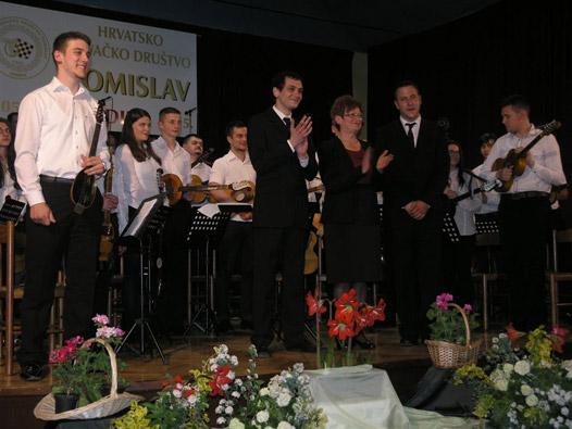 110-godina-HPD-Tomislav-17