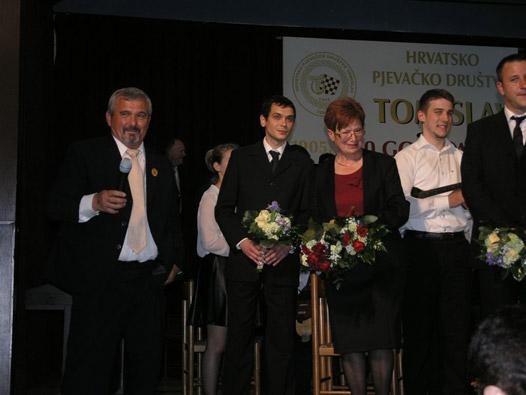 110-godina-HPD-Tomislav-18