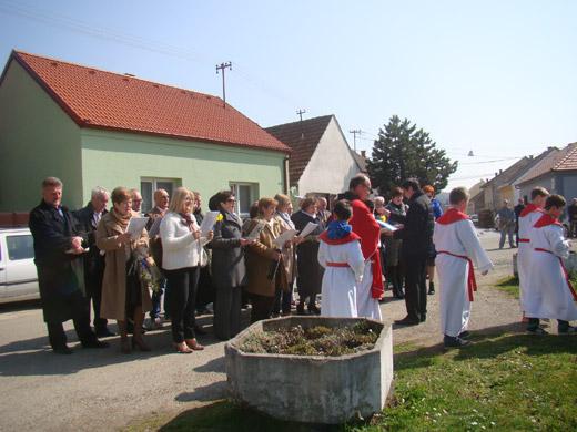 Cvjetnica-2016-10