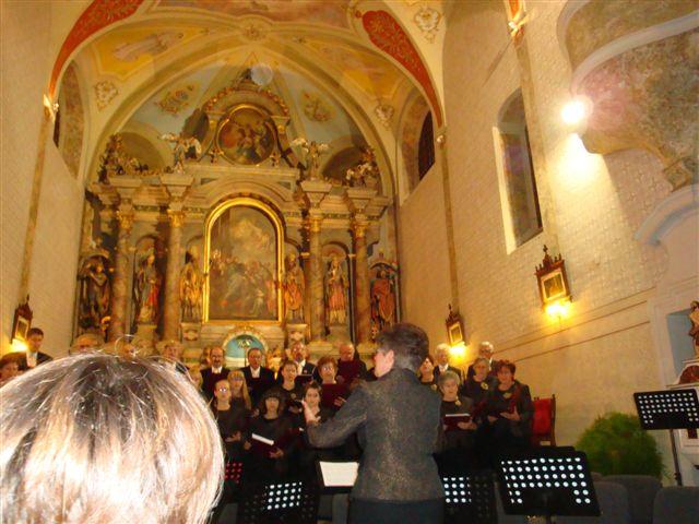 Smotra-zborova-2011-01