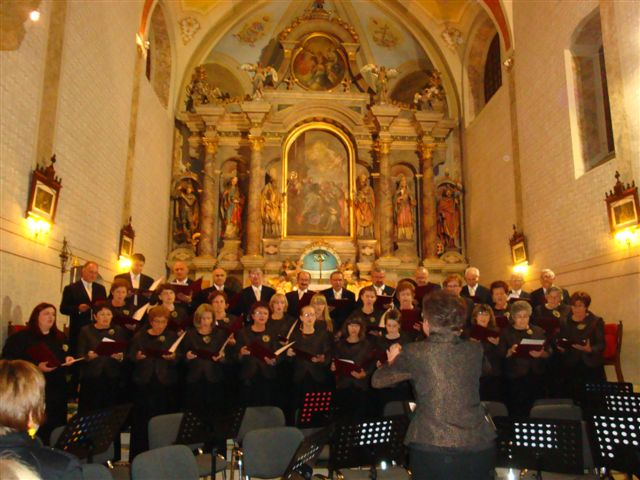 Smotra-zborova-2011-02