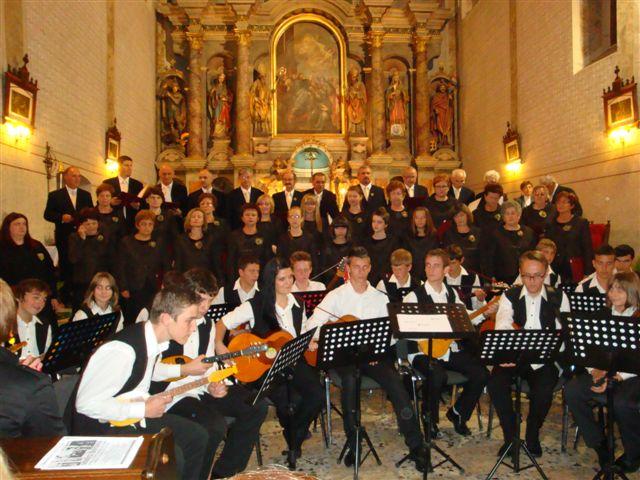 Smotra-zborova-2011-03