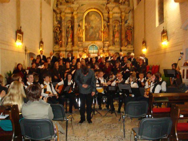 Smotra-zborova-2011-04