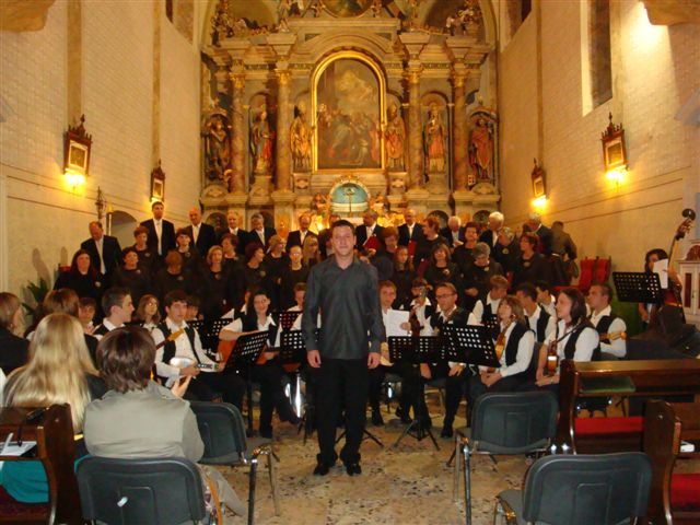 Smotra-zborova-2011-05