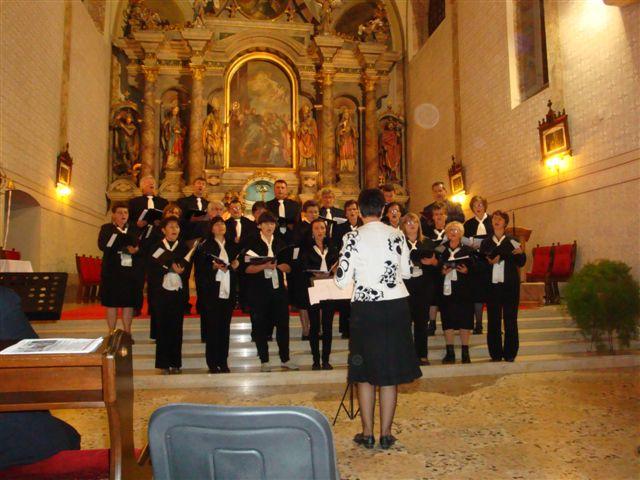 Smotra-zborova-2011-06
