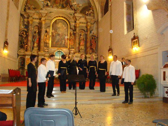 Smotra-zborova-2011-07