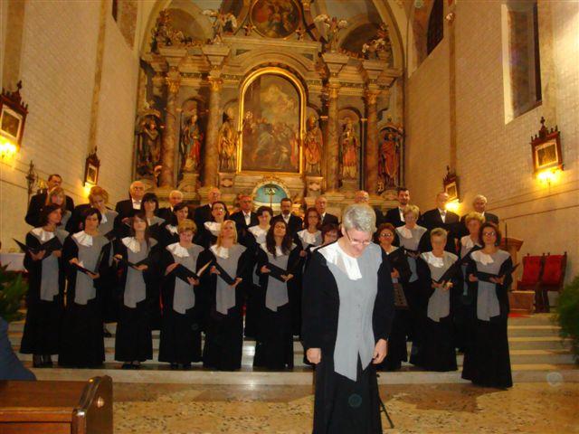 Smotra-zborova-2011-09