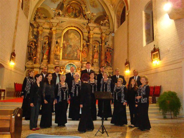 Smotra-zborova-2011-10