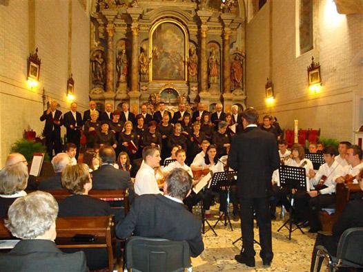 Smotra-zborova-2012-1