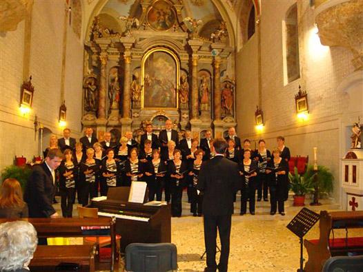 Smotra-zborova-2012-3