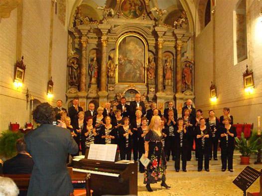 Smotra-zborova-2012-4