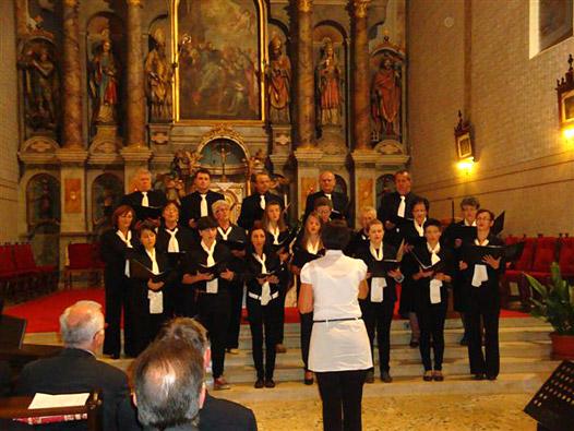 Smotra-zborova-2012-5