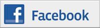 "Facebook grupa HPD ""Tomislav"""